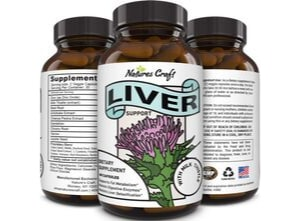 liver-health-natures-craft product photo