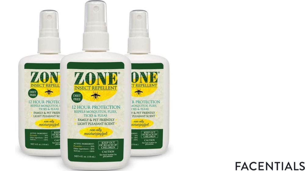 mosquito-bites-zone product photo