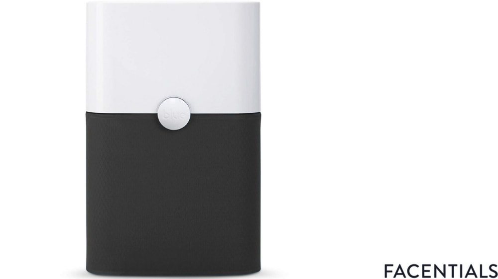 musty-smell-blue-pure-211-air-purifier.jpg product photo