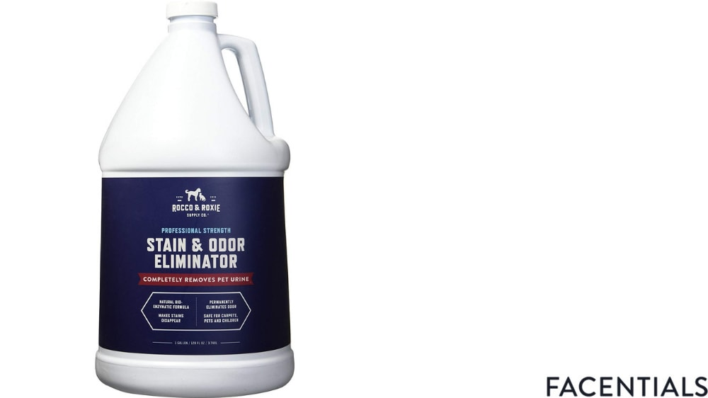 musty-smell-rocco-and-roxie-odor-eliminator.jpg product photo