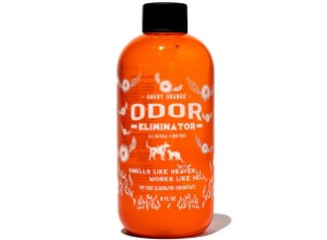 musty-smell-angry-orange-pet-odor-eliminator.jpg product photo