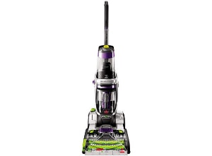 musty-smell-bissell-proheat-2x-vacuum-cleaner.jpg product photo