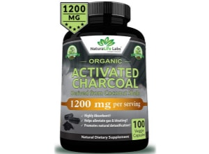 musty-smell-naturalife-labs-activated-charcoal-supplement.jpg product photo