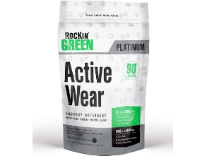 musty-smell-rockin-green-active-wear-laundry-detergent-powder.jpg product photo