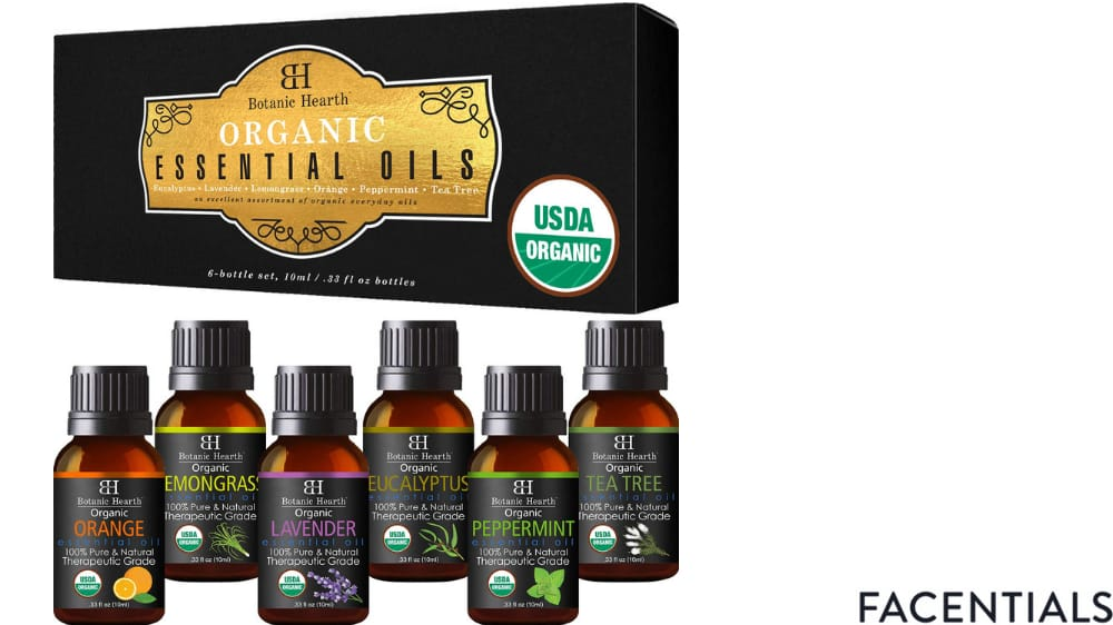 nasal-congestion-relief-botanic-hearth-essential-oils product photo