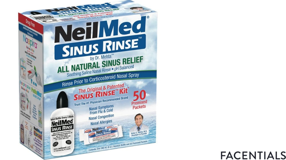 nasal-congestion-relief-neilmed-sinus-rinse product photo