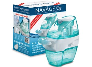 nasal-congestion-relief-navage product photo