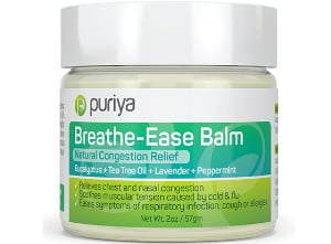 nasal-congestion-relief-puriya-chest-rub product photo