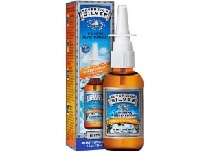 nasal-congestion-treatment-sovereign-silver product photo