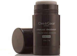 natural-deodorant-cleo-and-coco.jpg product photo