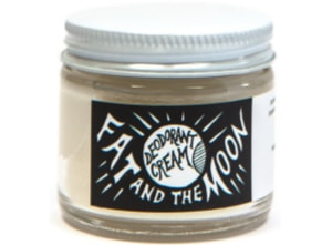 natural-deodorant-fat-and-the-moon.jpg product photo