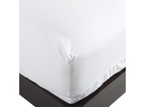 natural-seasonal-allergy-relief-allersoft-mattress-protector product photo