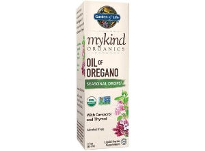 natural-seasonal-allergy-relief-garden-of-life-oregano-oil product photo