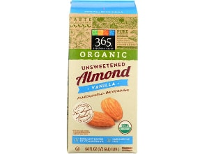 natural-seasonal-allergy-relief-organic-almond-milk product photo