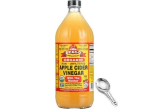 natural-seasonal-allergy-relief-organic-apple-cider-vinegar product photo