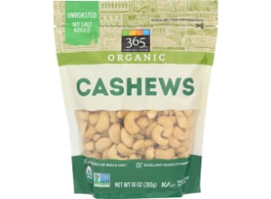 natural-seasonal-allergy-relief-organic-cashews product photo