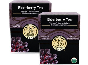 natural-seasonal-allergy-relief-organic-elderberry-tea product photo