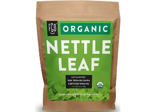 natural-seasonal-allergy-relief-organic-nettle-leaf product photo