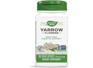 natural-seasonal-allergy-relief-organic-yarrow product photo