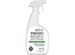 natural-seasonal-allergy-relief-premo-guard-dust-mites-killer product photo