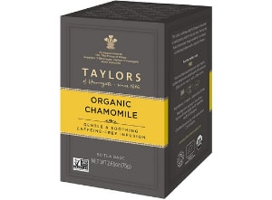 natural-seasonal-allergy-relief-taylors-organic-chamomile-tea product photo