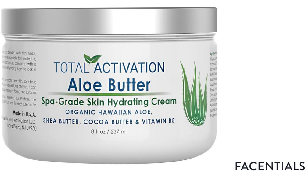 natural-skincare-total-activation.jpg product photo