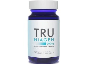 niacin-tru-niagen product photo