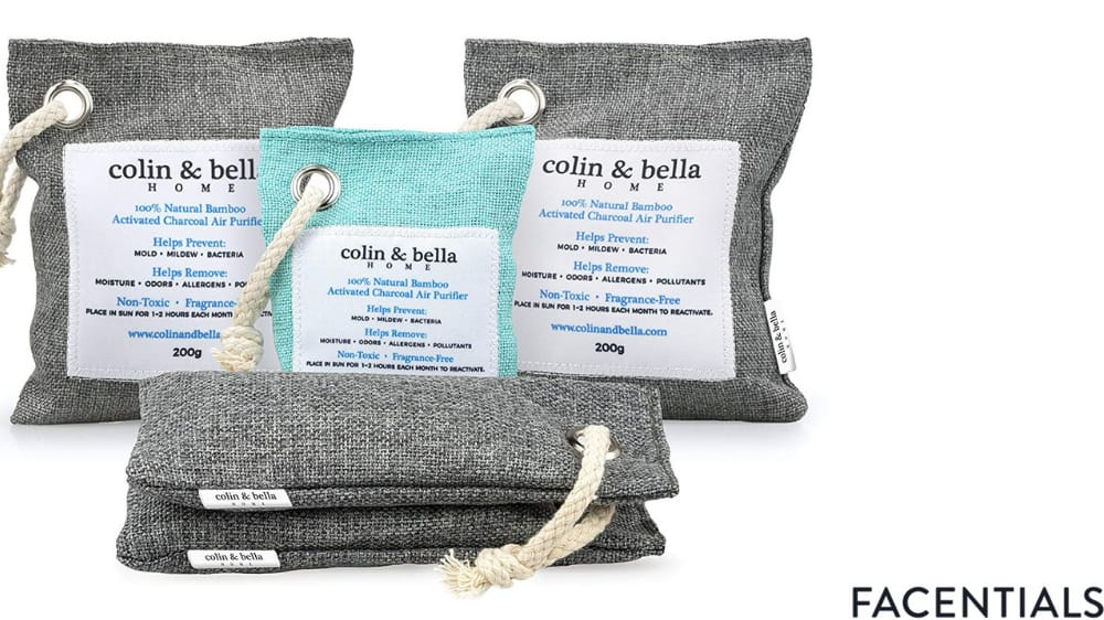 odor-eliminator-colin-and-bella-activated-charcoal-purifying-bags.jpg product photo