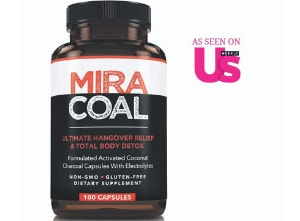 odor-eliminator-miracoal-activated-charcoal-supplement.jpg product photo