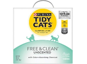 odor-eliminator-purina-tidy-cats-charcoal-litter.jpg product photo