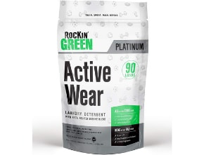 odor-eliminator-rockin-green-active-wear-laundry-detergent.jpg product photo