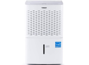 odor-eliminator-tosot-70-pint-dehumidifier.jpg product photo