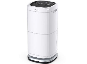 odor-removal-colzer-dehumidifier.jpg product photo