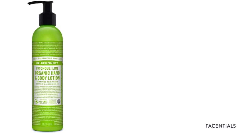 organic-body-lotion-dr-bronner product photo
