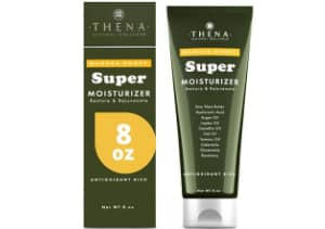 organic-body-lotion-thena product photo