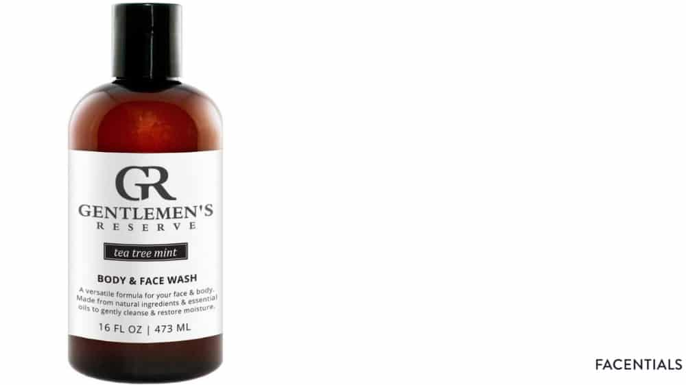 organic-body-wash-gentlemans-reserve product photo