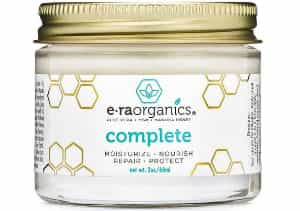 organic-skincare-era-organics product photo