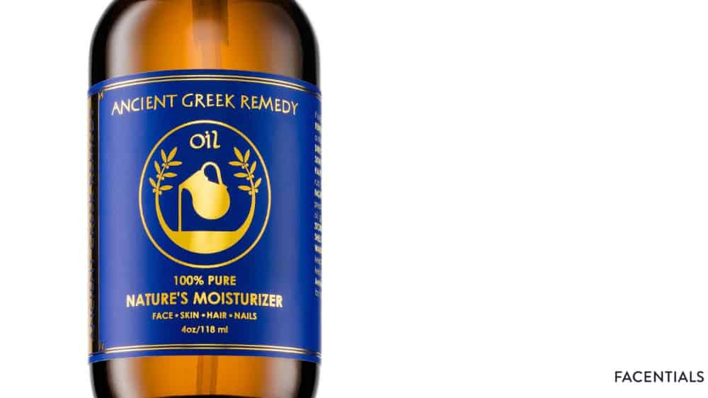 organic-skincare-ancient-greek-remedy product photo