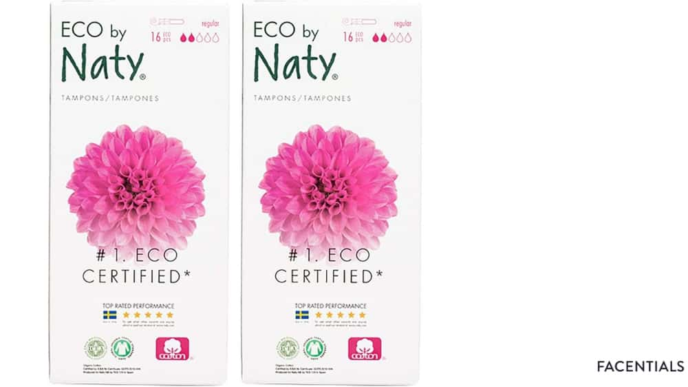 organic-tampons-eco-by-naty product photo