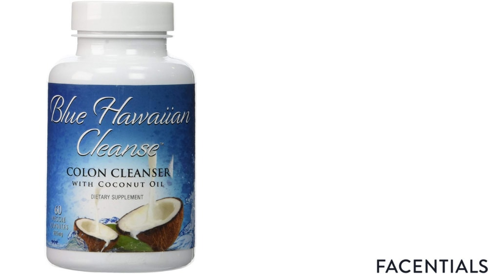 perioral-dermatitis-blue-hawaiian-cleanse product photo