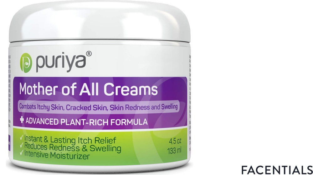 perioral-dermatitis-puriya-mother-of-all-creams product photo