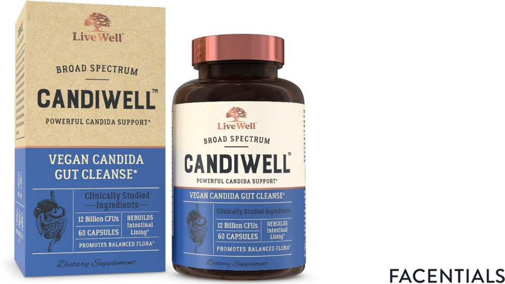 perioral-dermatitis-treatment-candiwell-candida-support product photo