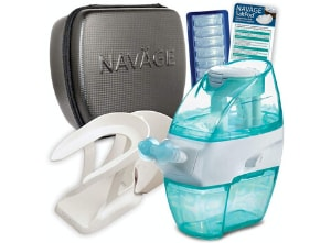 phlegm-relief-navage-nasal-cleanse product photo