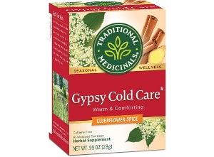 phlegm-relief-traditional-medicinals-gypsy-cold-care product photo