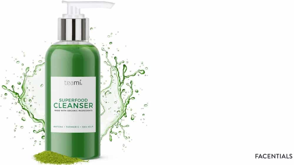 pore-cleanser-teami product photo