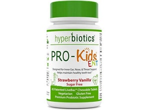 probiotics-for-kids-hyperbiotics product photo