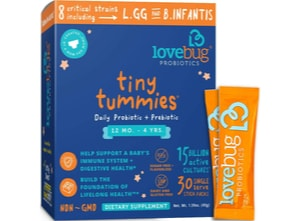 probiotics-for-kids-lovebug product photo
