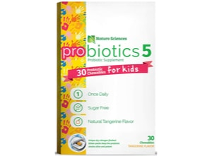 probiotics-for-kids-naturo-sciences product photo