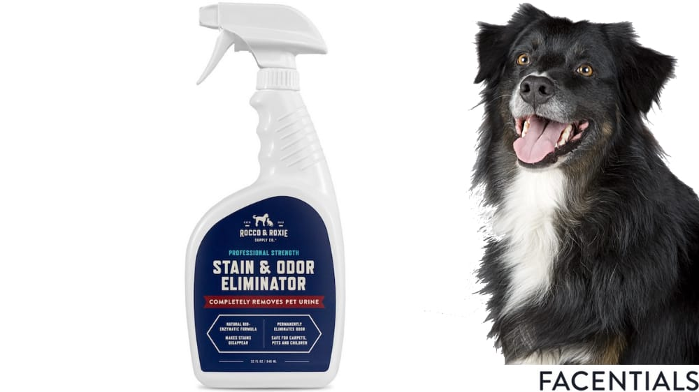 remove-dog-urine-smell-rocco-and-roxie.jpg product photo
