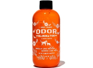 remove-dog-urine-smell-angry-orange.jpg product photo